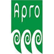 ARGO-VITA
