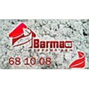 Barma69