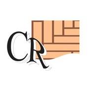 Логотип компании Командарус(Comandarus), SRL (Бельцы)