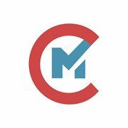 Логотип компании НПК «Специальная металлургия» Красноярск (Красноярск)