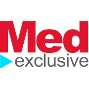 Логотип компании Med-exclusivе,ООО (Киев)