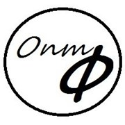 Логотип компании Оптфурнитура (Минск)