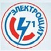 ООО «Электрощит Тула»