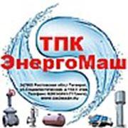 ООО «ТагМаш»