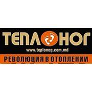 Логотип компании SRL Mester Grup (Кишинёв)