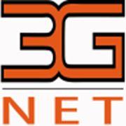 Компания 3Gnet