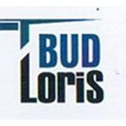 ТОВ «Буд-Лоріс»