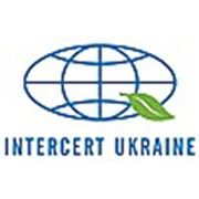 ООО «Интерсерт-Украина» - Intercert Ukraine