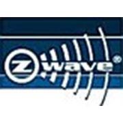 Логотип компании Z-Wave Украина (Днепр)