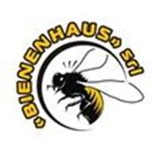 Логотип компании IM Bienenhaus SRL (Кишинев)