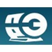Логотип компании ООО «ОЭПП «Промэнергоремонт» (Харьков)