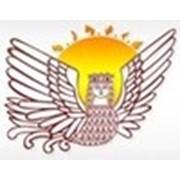 Логотип компании ГАМАЮН-ГРУПП, ООО (Киев)
