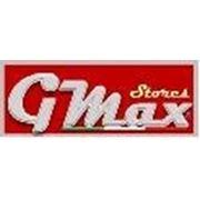 "Интернет-магазин ""Gmaxstores&Fashion"""