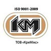 "ООО ""КреМикс"""