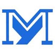 Логотип компании Мегомметр Уманский завод, ПАО (Умань)