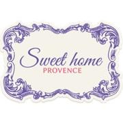 Логотип компании SweetHome, ЧП (Долина)