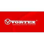 Компания вортекс ижевск официальный сайт скачать бесплатно книгу о создании сайт