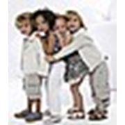 """Оптовый интернет-магазин """"Детский мир"""" детская одежда, обувь из Венгрии оптом"""