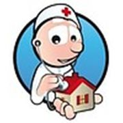 ЧП «Клиника окон»