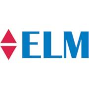 Логотип компании Euroliftmontaj, SRL (Кишинев)