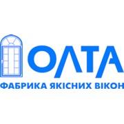 Олта, ООО