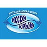 "ООО ""Иссон-Крым"""