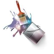 Логотип компании ИП Art Master (Алматы)
