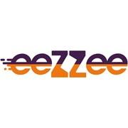 Логотип компании EEZZEE (Черновцы)