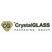 Кристал Гласс (CrystalGLASS), ЧП