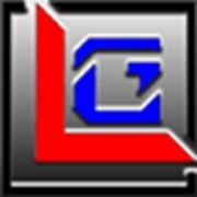 Логотип компании Lisnic-grup, SRL (Кишинев)