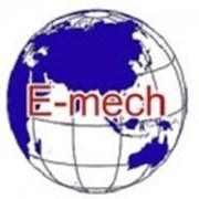 Электромеханика