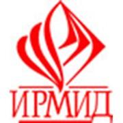 Логотип компании Ирмид, ООО (Киев)