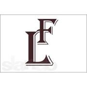 Логотип компании Ля Фалька (La Fason), ООО (Минск)