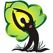 Логотип компании newformation (Мариуполь)