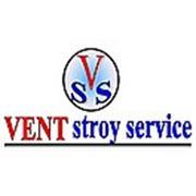 ТОО «VENT STROY SERVICE»