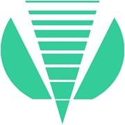 Логотип компании Мембранинес Технологиос ЛТ (Клайпеда)