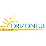 Логотип компании Оrizontul (Оризонтул), SRL (Кишинев)