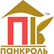 Логотип компании Панкроль (Староминская)