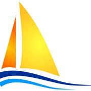 Море Лодок