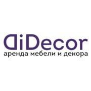 DiDecor