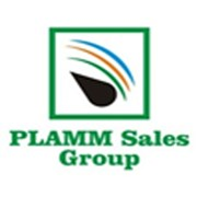 PLAMM Sales Group (ПЛАММ Сейлс Груп)