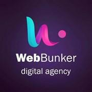 Digital agency WebBunker