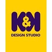 """Дизайн студия """"К&К"""""""