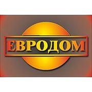 Магазин-салон «ЕвроДом»