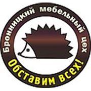ИП Ежов Алексей Викторович
