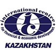 Логотип компании ТОО «МЦФЭР-Казахстан» (Алматы)