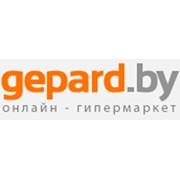 Логотип компании Талбор, ООО (Минск)