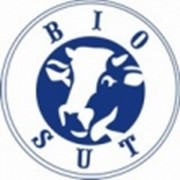 Bio-Sut, СП ООО