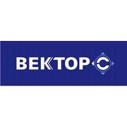 Логотип компании ТД Вектор-С, ООО (Саранск)