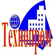 Логотип компании Технопром, ООО (Кемерово)